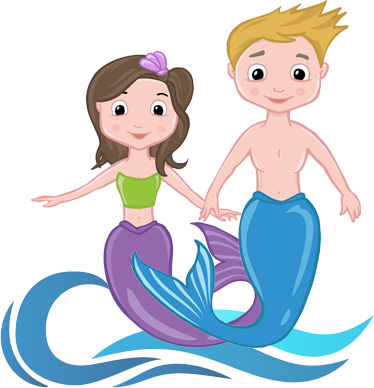 Mermaid Classes Experiences Mermaidsuk Uk Worldwide